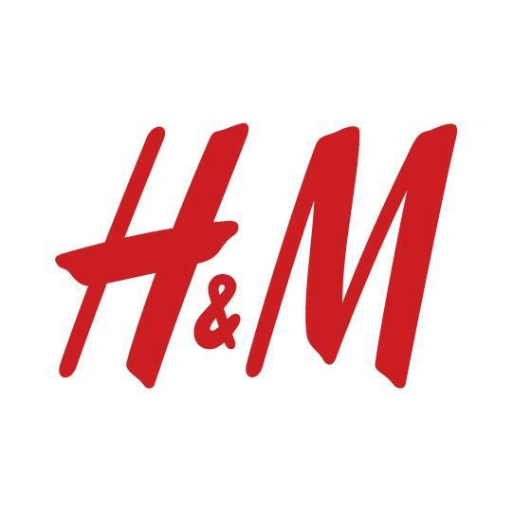 H&M USA's Twitter Profile Picture