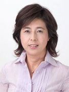 中村澄子 Social Profile