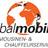 globalmobility_