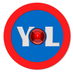 Yol TV's Twitter Profile Picture