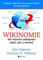 Wikinomie