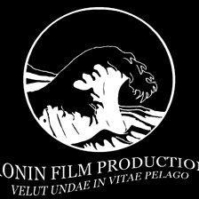 Ronin Film