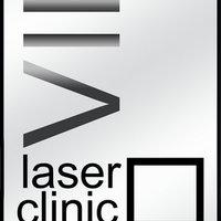 Vip laser clinic | Social Profile