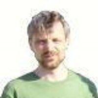 Груздев Михаил | Social Profile