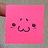 luv_cat