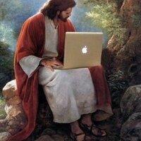Jesus_ | Social Profile