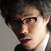 大輪教授 Social Profile