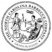 NC Barbecue Company | Social Profile