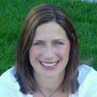 Debbie Ferm | Social Profile