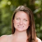 Megan Trombino Social Profile