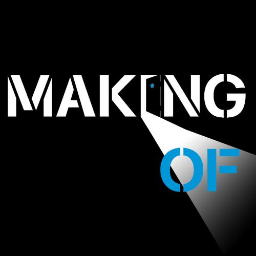MakingOf Social Profile