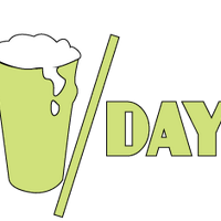 Beer Per Day | Social Profile
