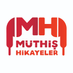 muthis hikayeler's Twitter Profile Picture