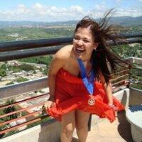 Mayra   Social Profile