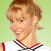 Brittany Social Profile