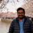 The profile image of bhavin04890