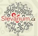Slevárium.cz