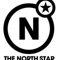 North Star Boston | Social Profile