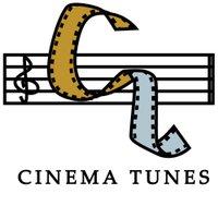 CinemaTunes