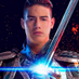 Warrior Children Game's Twitter Profile Picture