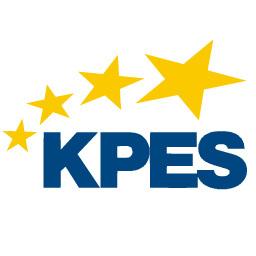 KPES FF UP