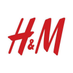 H&M Canada's Twitter Profile Picture