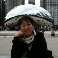 takako72   Social Profile