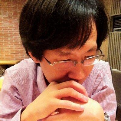 Dae-soo Han | Social Profile