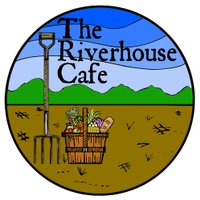 The Riverhouse Cafe | Social Profile