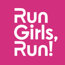 Run Girls, Run!公式 ✨11/27Share the light発売🏃‍♀️✨
