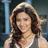 @SamairaThakur