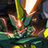 The profile image of EterZeta
