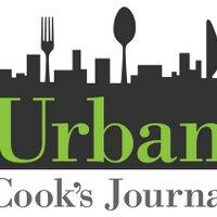 Urban Cook's Journal | Social Profile
