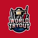 WorldTryout
