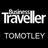 TomOtley