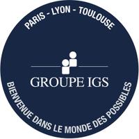 GroupeIGS