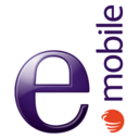 eMobile Ireland