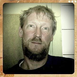 Ton Zijp | Social Profile