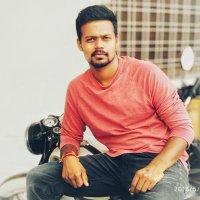 @PuppalwarMayur