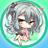 The profile image of DoujinOnseiNews