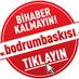 Bodrum Baskısı's Twitter Profile Picture