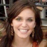 Bailey Peterson | Social Profile