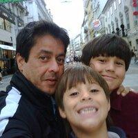 Polo Troconis | Social Profile