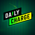 The Daily Charge⚡️'s Twitter Profile Picture