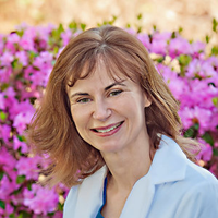 Michele Kurlanski, DPM