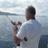 Manx Sea Fishing