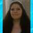 <a href='https://twitter.com/_jayne79' target='_blank'>@_jayne79</a>