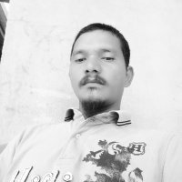 @HodayatIskandar