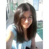 MariAn Gail Brown | Social Profile