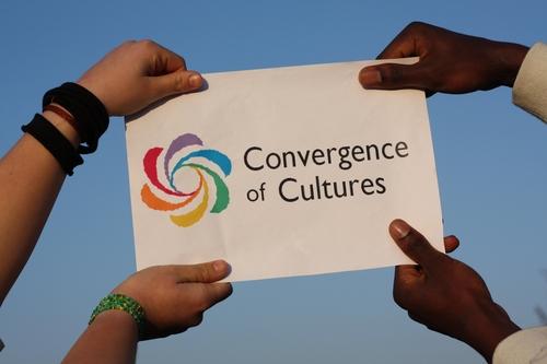 Convergence CZ